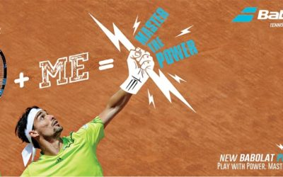 Babolat Pure Drive Reviews For 2020: With Complete Buying Guide