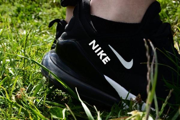 Best Nike Tennis Shoes