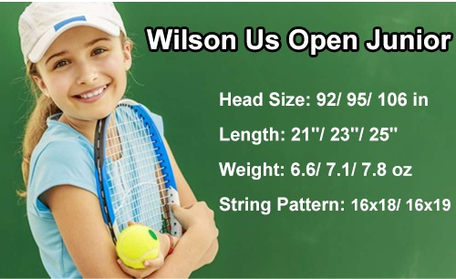 Junior US Open