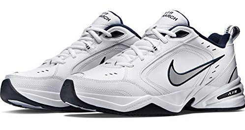 Nike Men's Air Monarch IV Cross Trainer Shoe