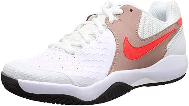 Nike Men's Air Zoom Prestige Tennis Shoe