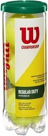 Wilson Championship Regular