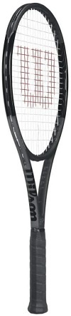 Wilson Pro Staff RF97 Buy Now