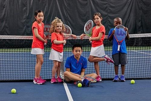 Wilson Us Open Junior Tennis Racquet Review In 2020