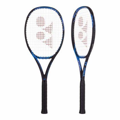 Yonex Ezone DR 98 Racquet