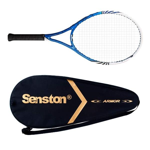 Senston 27 inch Professional Tennis Racket
