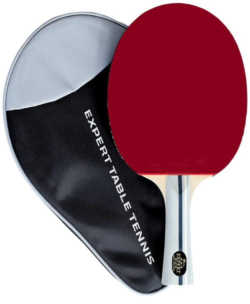 Palio Expert 3.0 Table Tennis Racket