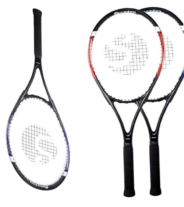 Senston Professional Tennis Racket
